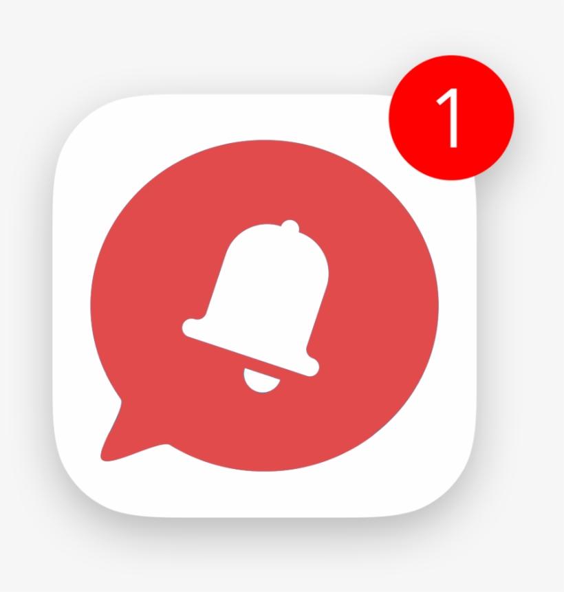 38-385668_push-notifications-push-notification-icon-png
